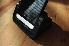 Imak Ultra Slim Hard Case CoverIMG_2176