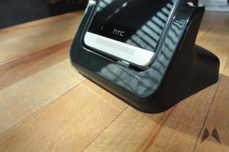 Imak Ultra Slim Hard Case CoverIMG_2178