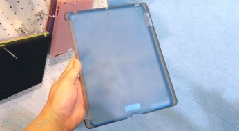 ipad-5-case-2013-04-16