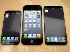 iPhone_Konzept (5)