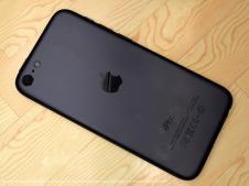 iPhone_Konzept (8)