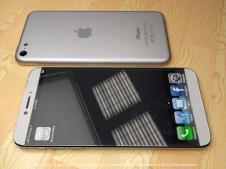 iPhone_Konzept (9)