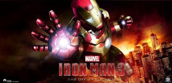iron_man_3_spiel
