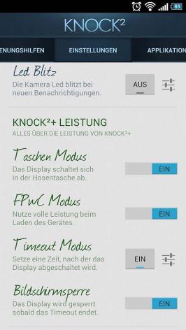 Knock2 2013-04-10 09.41.24