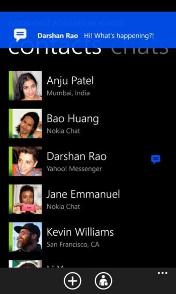 Nokia_Chat_768x1280_2_0 2