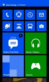 Nokia_Chat_768x1280_7_0 7