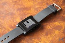 Pebble Smartwatch (11)