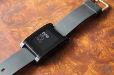 Pebble Smartwatch (7)