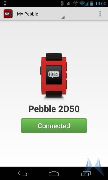 Pebble Software (1)