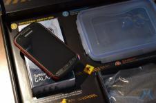 Samsung Galaxy Xcover 2 (1)