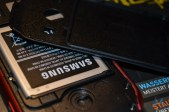 Samsung Galaxy Xcover 2 (20)