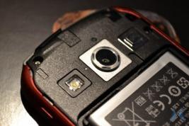 Samsung Galaxy Xcover 2 (21)