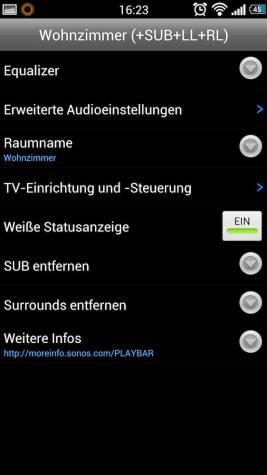 SONOS Playbar SUB 2013-04-07 16.23.10