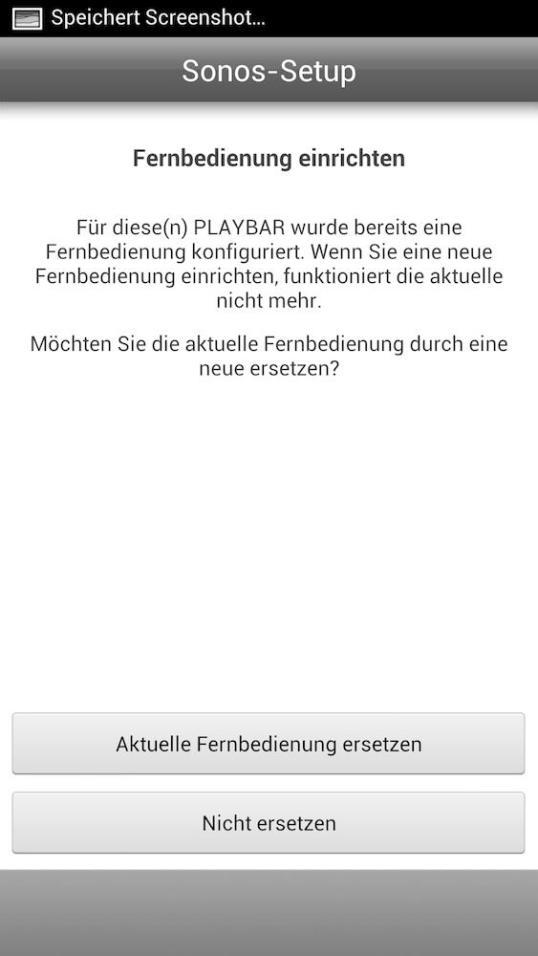 SONOS Playbar SUB 2013-04-07 16.23.23