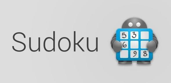 sudoku holo