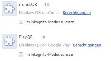 userscripts_qr