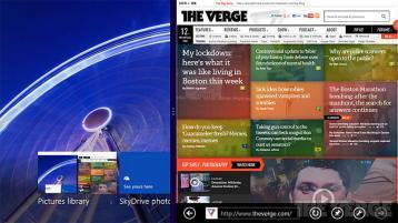 windows 8.1 snap view 02