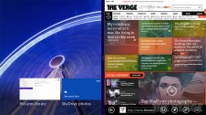 windows 8.1 snap view 03