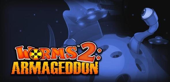 worms_2_armageddon