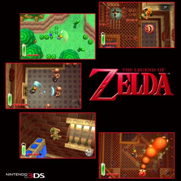 zelda_nintendo_3ds_screenshot