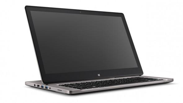 Acer-Aspire-R7-Hero-4-e1367592433403