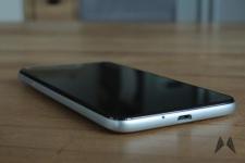 Alcatel One Touch Idol IMG_2396