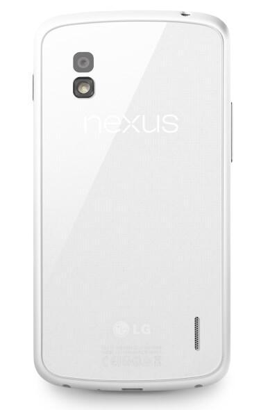 Bild LG Nexus 4 White_02