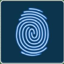 fingerprintregisterbtne-1