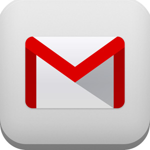 gmail_ios_icon