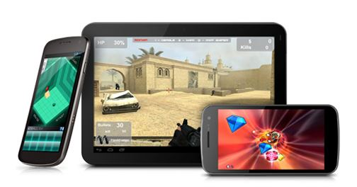 google_play_games_services