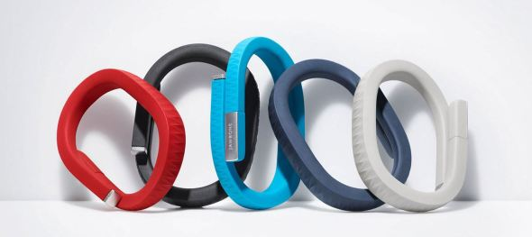 jawbone_up_colors