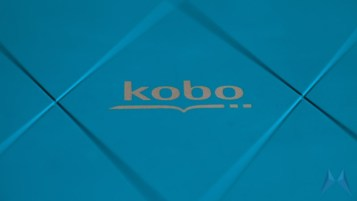 Kobo Glo eReader Testbericht (14)