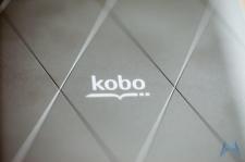 kobo mini ereader (6)