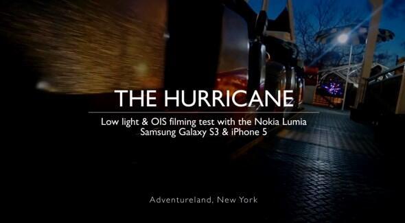 lumia_928_video_cam