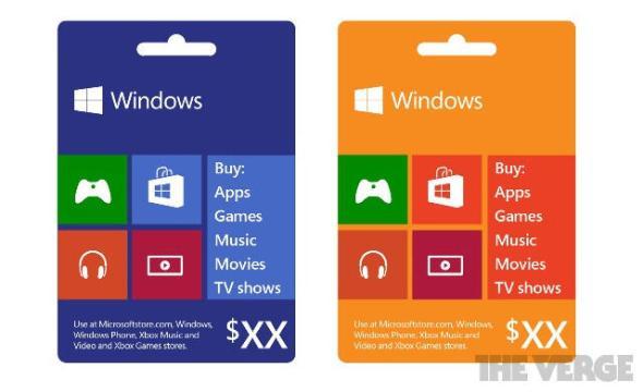 microsoft_windows_phone_gutschein_karte