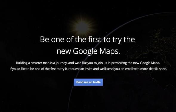 new-maps1