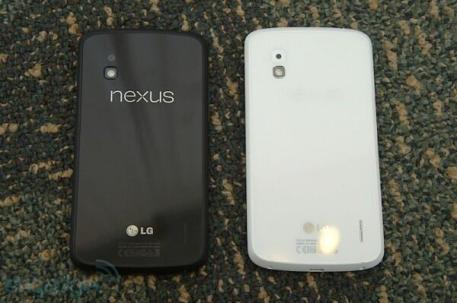 nexus 4 weiß 03
