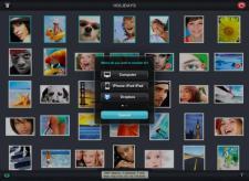 PhotoSync_iPad (2)