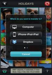 PhotoSync_iPhone (2)