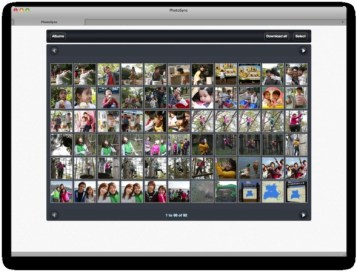 PhotoSync_web (2) 2