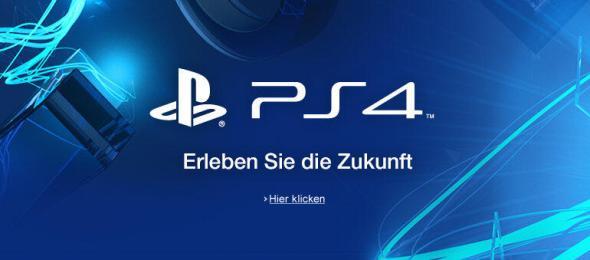 PS4_amazon_sony