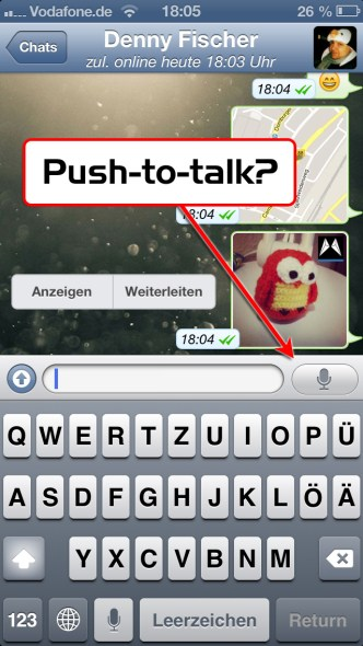 push-to-talk-whatsapp