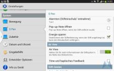 Samsung Galaxy Note 8.0 Screenshot (15)