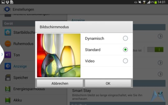 Samsung Galaxy Note 8.0 Screenshot (17)
