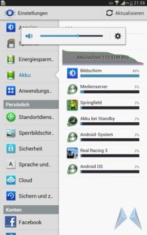 Samsung Galaxy Note 8.0 Screenshot (2)