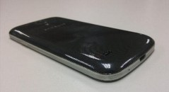 Samsung-Galaxy-S4-mini-04
