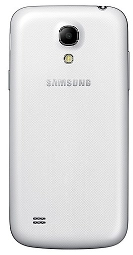 samsung galaxy s4 mini press (5)