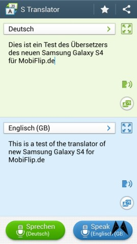 Samsung Galaxy S4 Translator 2013-05-11 11.47.48