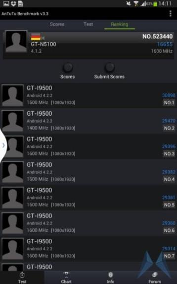 Screenshot_2013-05-07-14-11-21 3