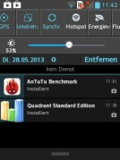 Screenshot_2013-05-28-11-42-13 1